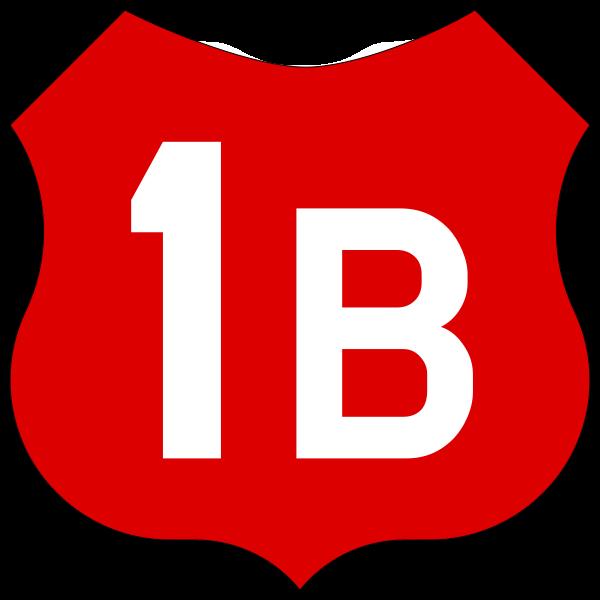 I B BS