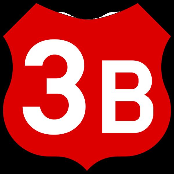 III B BS